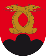 Gemeinde Kolsassberg
